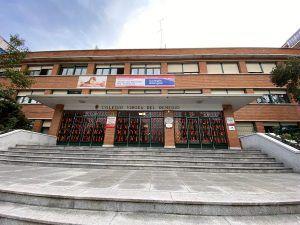 Los pilares de los mejores colegios privados y concertados de Alcorcón