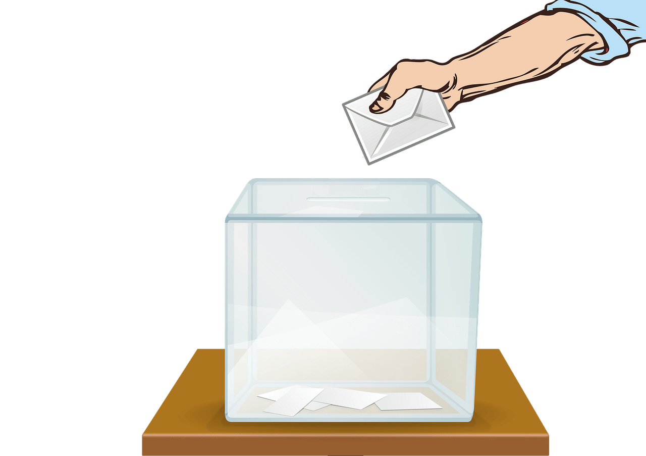 Leer los programas electorales de los partidos no es una costumbre en Alcorcón