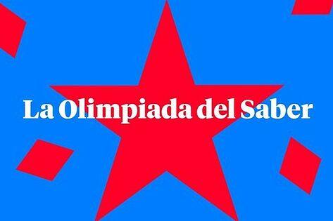 El IES Josefina Aldecoa de Alcorcón gana la IV Olimpiada del Saber de Onda Madrid