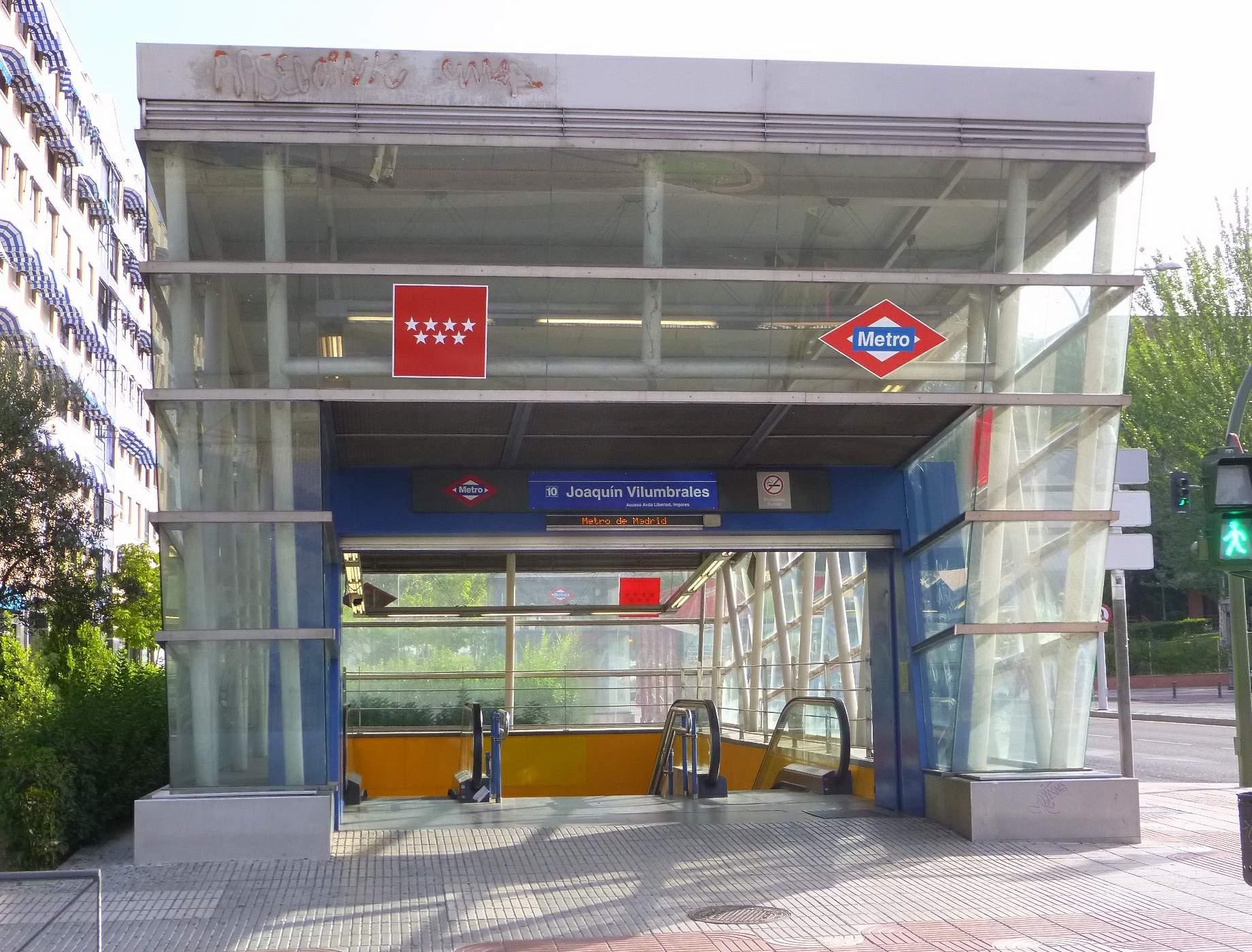 El PP de Alcorcón reclama transporte gratuito para los mayores de 65 años