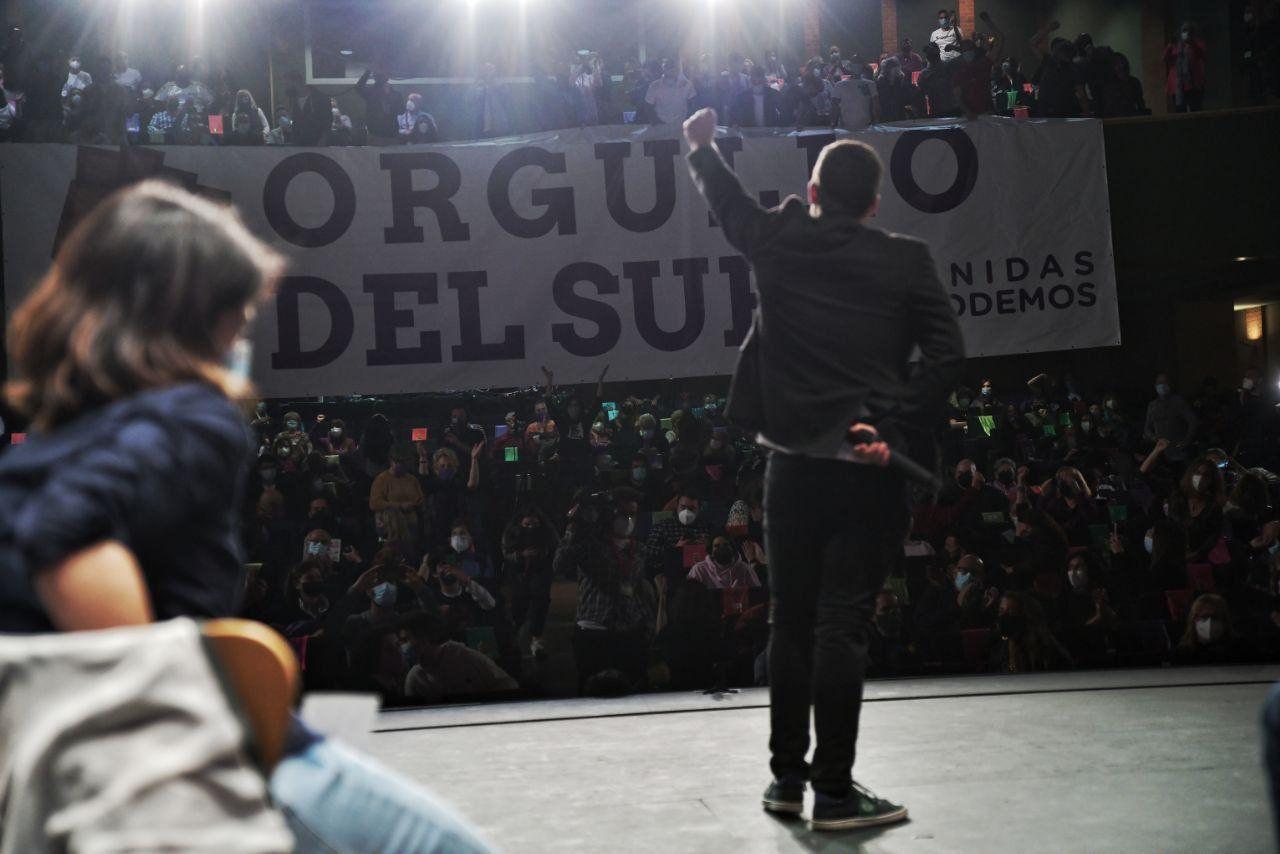 https://twitter.com/PodemosAlcorcon/status/1388744426432966659