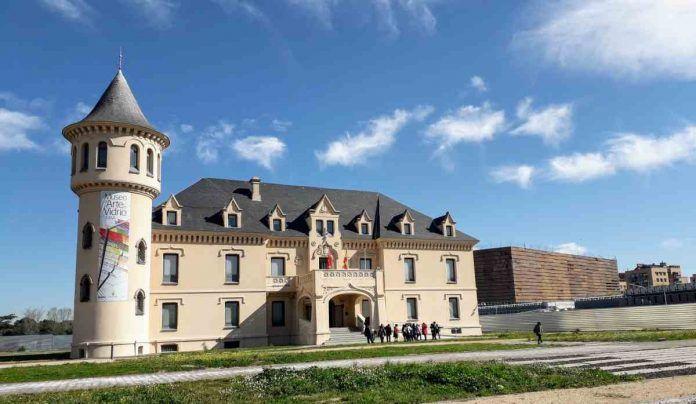 El MAVA de Alcorcón celebra el Día Internacional de los Museos