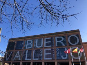 Termina el toque de queda en Alcorcón y los bares y restaurantes podrán cerrar a las doce de la noche