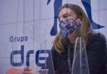 El PP de Alcorcón considera al Ejecutivo Local incapaz de gestionar el dinero público