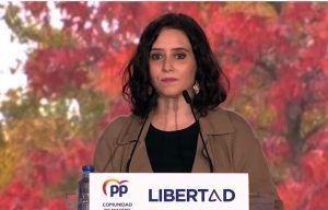 El Partido Popular ganará las Elecciones del 4-M en Alcorcón, según una encuesta