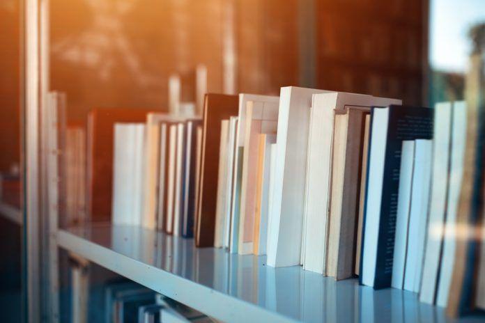 Nuevo horario por exámenes en varias bibliotecas de Alcorcón