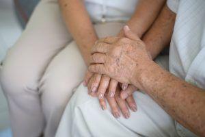 Alcorcón pide reabrir los centros de mayores