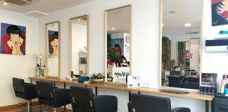 o maya peluqueria