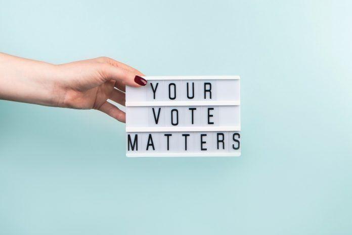A qué hora debo ir a votar en las Elecciones del 4-M en Alcorcón