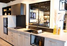 Hasta 2.000 euros de regalo al reformar tu cocina en Mobalpa Alcorcón