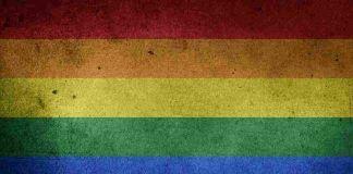 Presunta agresión homófoba en Alcorcón