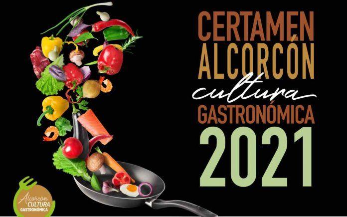 El Certamen Alcorcón Cultura Gastronómica 2021 empieza a caminar