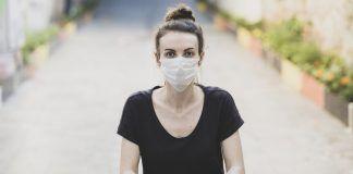 Importante bajada de incidencia del virus en Alcorcón