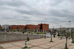 Los vecinos de Alcorcón podrán elegir entre Pfizer o AstraZeneca para su segunda dosis
