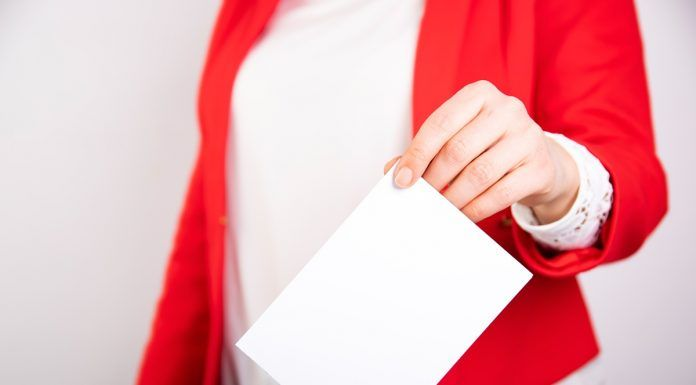 Cómo saber en qué colegio y mesa tengo que votar este 4-M en Alcorcón