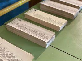 Guía práctica para ir a votar este 4-M en Alcorcón