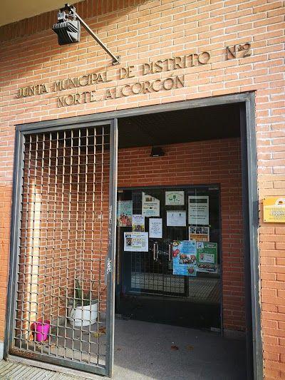 Abierto el plazo para formar los Consejos de Participación de las Juntas de Distrito de Alcorcón