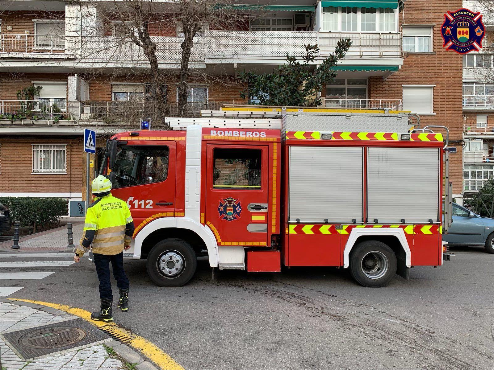 Más de medio centenar de sanciones por consumo de alcohol en la calle en Alcorcón