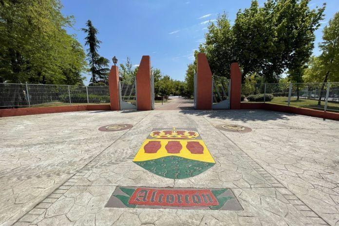 Agenda de Ocio de Alcorcón del 18 al 20 de junio