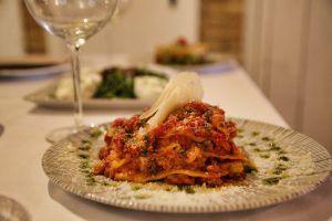 Bros Gastrobar, auténtica comida italiana en Alcorcón