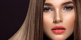 Omaya peluqueria expertos en alisados
