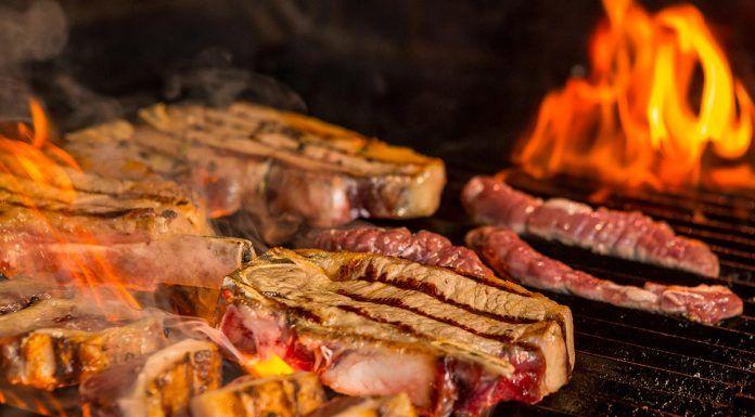 Que carne tenemos que comprar para hacer una barbacoa