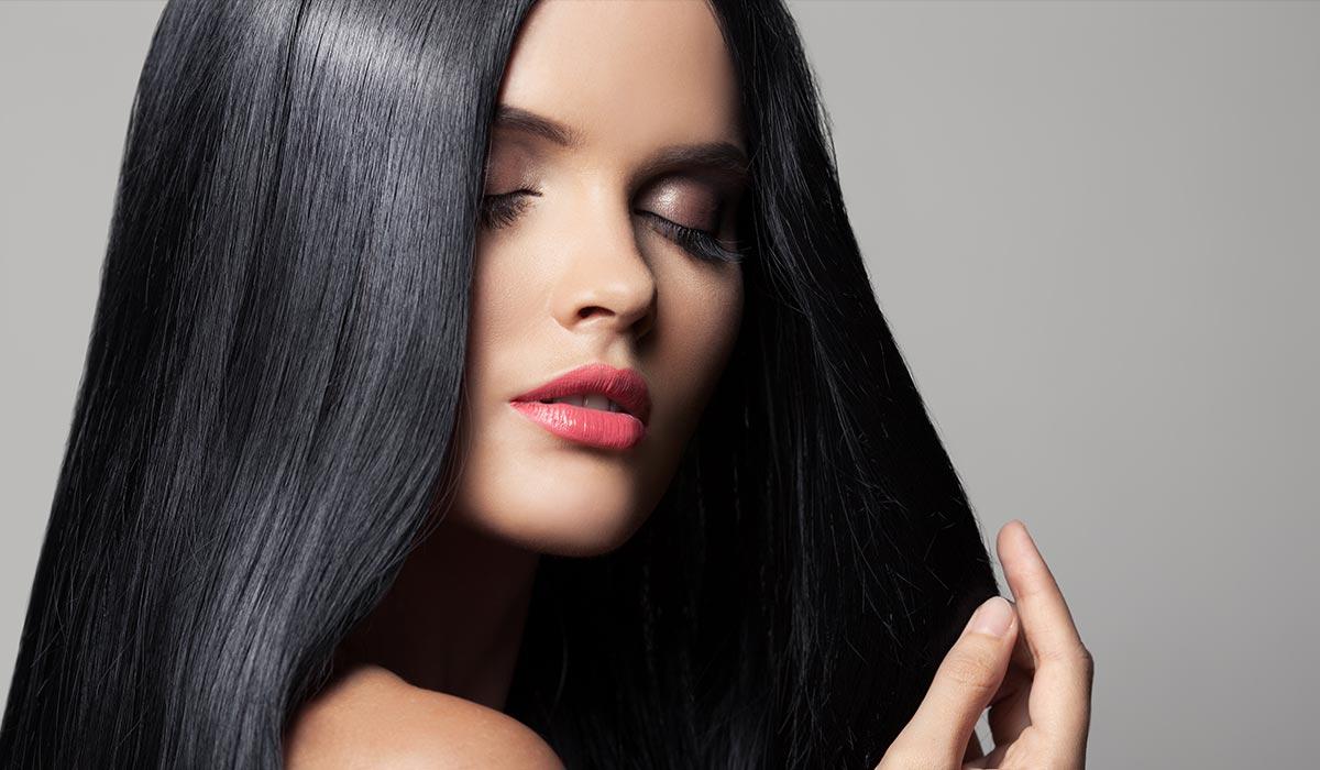 Omaya peluqueria expertos en alisados de cabello en Alcorcon
