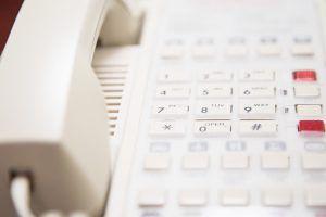 Avisan de un nuevo método de estafa telefónica en Alcorcón