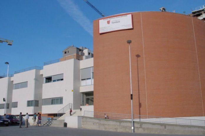 El Colegio Fuenllana, de Alcorcón, mejor centro educativo según el Informe PISA