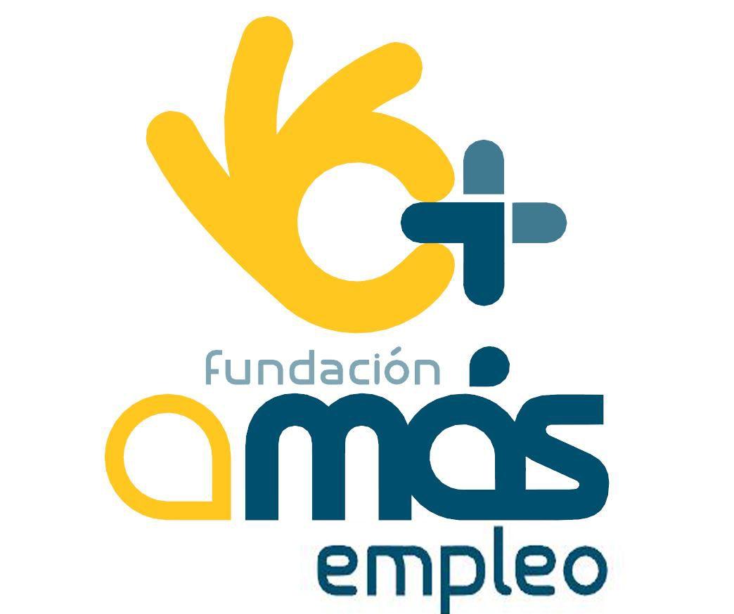 Impulsando el acceso laboral a personas con discapacidad en Alcorcón