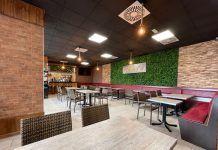 Abre Gastrobar Tobbys, nuevo bar-restaurante en Alcorcón