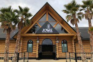 Vuelve a abrir Jowke, la discoteca de Alcorcón