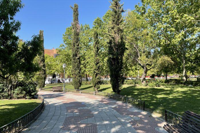 Cuándo y dónde sigue siendo obligatoria la mascarilla en Alcorcón y cuándo no