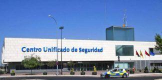 Vox propone crear una unidad especializada anti ocupas en Alcorcón