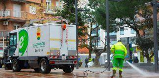 Según el PP faltan requisitos legales en la municipalización de ESMASA Alcorcón
