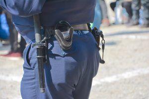 Detenido un hombre en Alcorcón por prostituir a menores de edad
