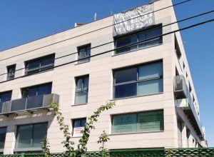 Trucos de última hora para ahorrar en la declaración de la renta en Alcorcón