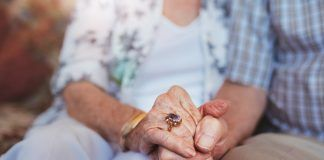 La esperanza de vida en Alcorcón supera los 85 años
