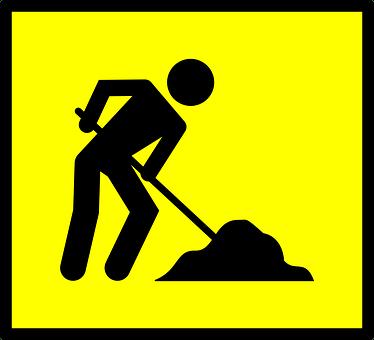 El Plan de Asfaltado de Alcorcón comenzará a finales de junio