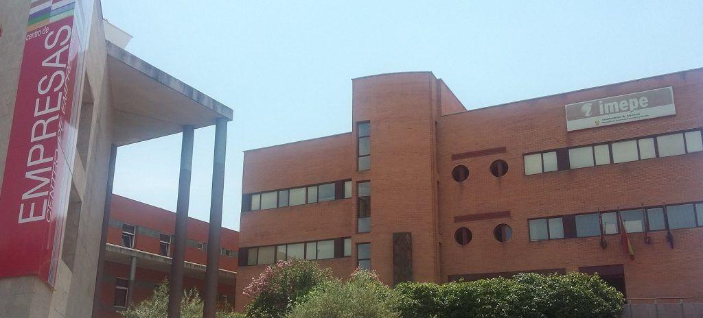 Alcorcón lanza cerca de 50 ofertas de empleo