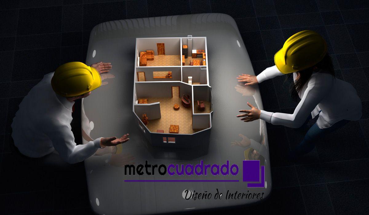 renovar tu hogar en Alcorcon