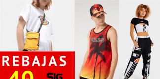 Las ofertas de verano de SIGNUM FIT