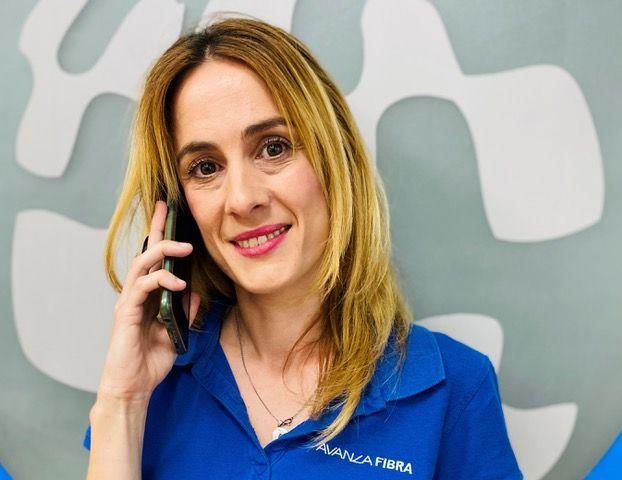 AVANZA, con sede en Alcorcón, se convierte en OMV para vender sobre la red de Orange