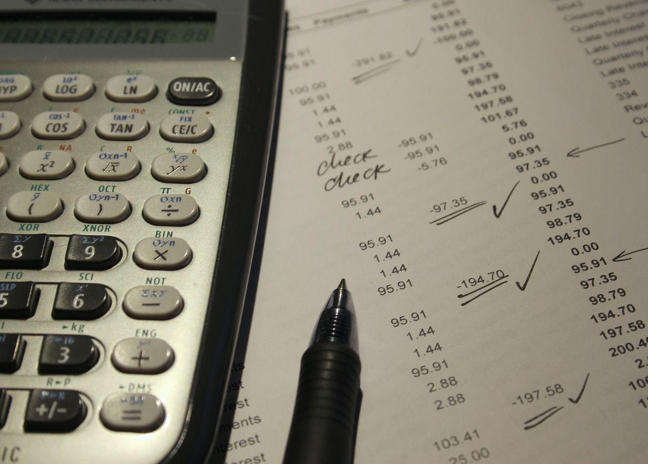 Líneas de financiación para empresarios, autónomos y emprendedores de Alcorcón