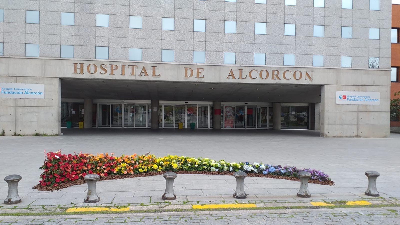 En Alcorcón la incidencia del virus no para de aumentar