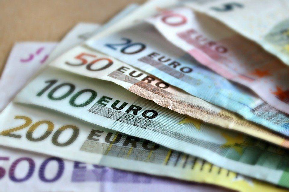 El Ayuntamiento de Alcorcón tiene una deuda viva de más de 1.000 euros por vecino