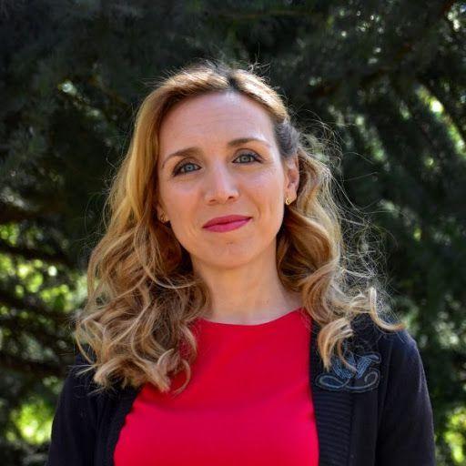 """Candelaria Testa en referencia a Vox Alcorcón """"no se entiende la actitud torticera de este Grupo"""