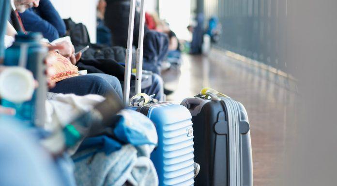 Ya se puede solicitar el Certificado Covid-19 en Alcorcón para poder viajar por Europa