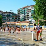 Alcorcón forma en primeros auxilios a sus trabajadores municipales