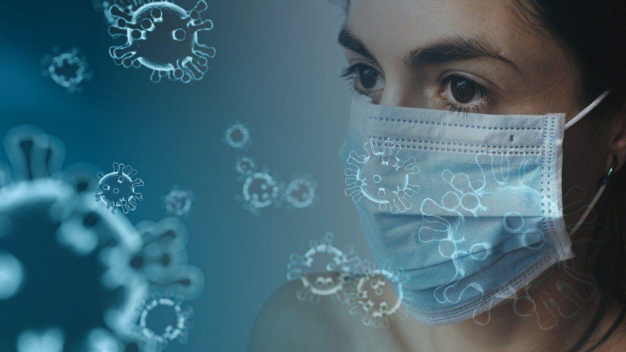 Alcorcón duplica la incidencia del virus en una semana